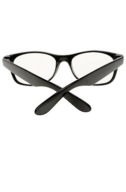 holly-readers-urban-outfitters-14