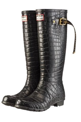 bottes-hunter-jimmy-choo-crocodile-interieur-leopard