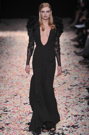 givenchy_HAUTECOUTURE