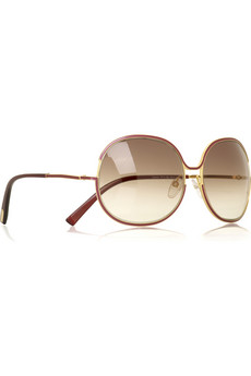tom-ford-alexandra-385e
